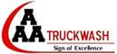 AAA Truck Wash